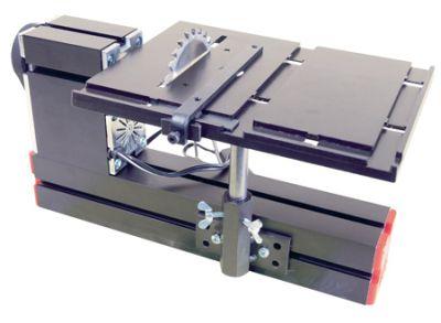 Unimat Metaline Fullmetal Tool Rest # 164340 The Cool Tool