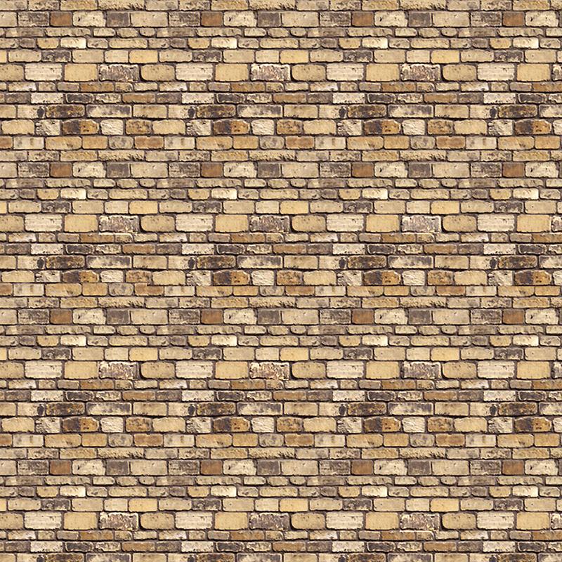 Stone Building Materials : Bm art printers building material stone blocks
