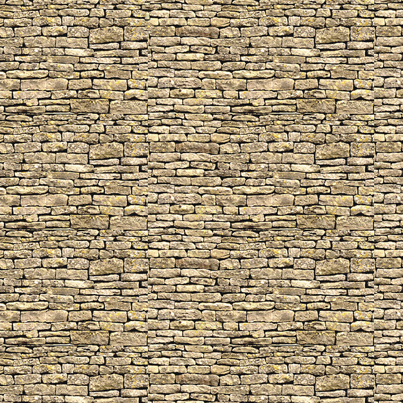 Stone Building Materials : Bm art printers building material york stone